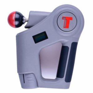 timtam power massager pro photo
