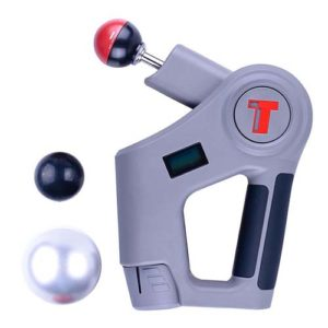 timtam-power-massager-pro-with-attachments-300x300